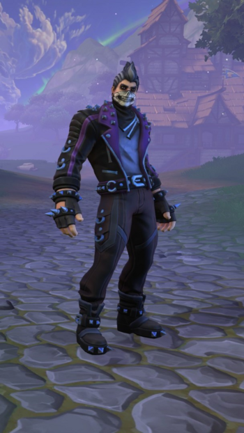 Skin Assassin Anarchist.png