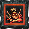 Talent Assassin Forge Concussion Grenade.png