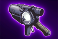 Icon PotionLauncher Epic.png