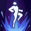 Icon Thrust.png