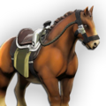 Icon Mount Default.png