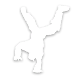 Icon Emote Breakdance.png