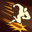Icon Charge.png