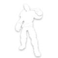 Icon Emote NeckSlice.png