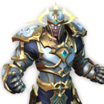 Icon Skin Warrior Archangel.png