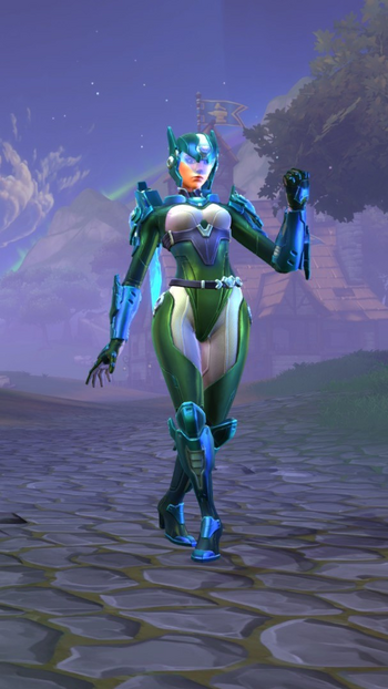 Skin Mage Cyber Security III.png