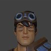 Icon Class Engineer.png