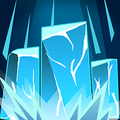 Icon Wall.png