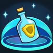 Icon ShieldingPotion.png