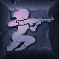 Talent General Combat Training.png