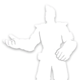 Icon Emote Confused.png