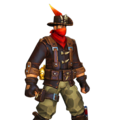 Icon Skin Assassin SlyScoundrel5.png
