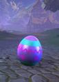 Chicken Festive Egg.png