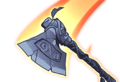 Icon ThrowingAxe Old.png
