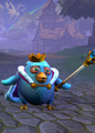 Chicken His Royal Highness III.png