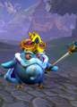 Chicken His Royal Highness V.png