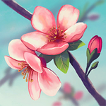 Avatar CherryBlossoms.png