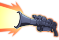 Icon Rifle.png