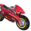 Icon Mount HL-1700.png