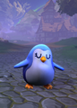 Chicken Waddles.png