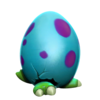 Icon Chicken Cracked.png
