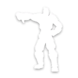Icon Emote ThumbsDown.png