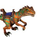 Icon Mount Raptor.png