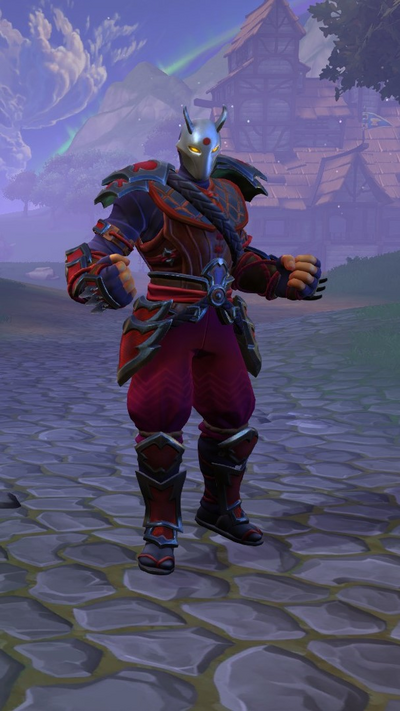 Skin Warrior Grandmaster.png