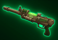 Icon Slug Rifle Rare.png