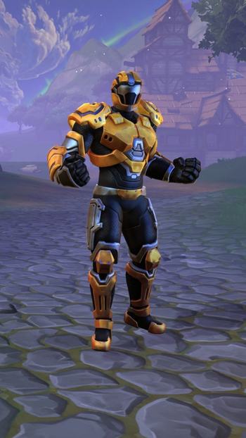 Skin Warrior Hi-Tek Trooper I.png
