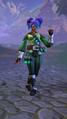 Skin Mage Wandering Alchemist.png
