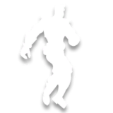 Icon Emote SmoothMoves.png