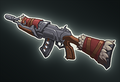 Icon Burst Rifle Common Old.png