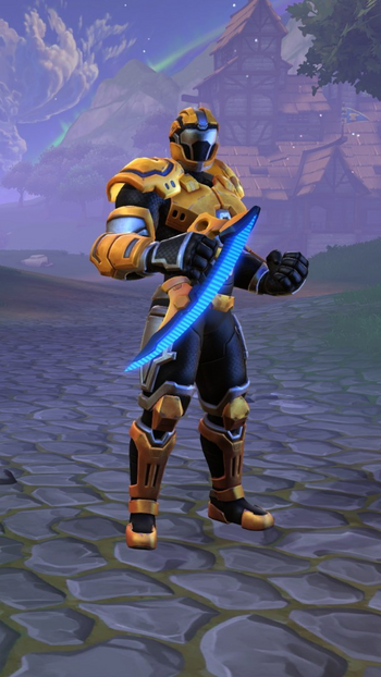 Skin Warrior Hi-Tek Trooper II.png