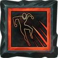 Talent Hunter Forge Withdraw.png
