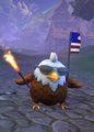 Chicken Freeagle.png