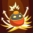 Icon ConcussionBomb.png