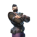 Icon Skin Assassin Default.png