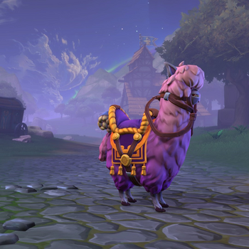 Mount Floofy Bounder.png