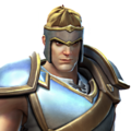 Icon Class Warrior.png