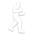 Icon Emote FightingIrish.png