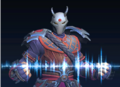 Grandmaster Warrior Voice.png