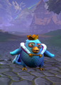 Chicken His Royal Highness II.png