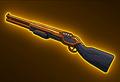 Icon Shotgun Legendary.png
