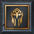 Talent Warrior Gladiator.png