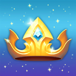 Avatar Crown.png