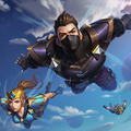 Icon Loading Freefall.png