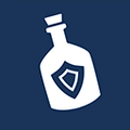 Icon ArmorPotion.png
