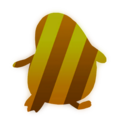 Icon Chicken Temporary.png