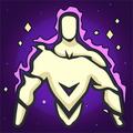 Icon GhostWalk.png
